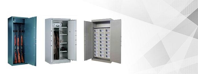 Casseforti, serrature di sicurezza, componibili Milano