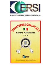 logo_ersi