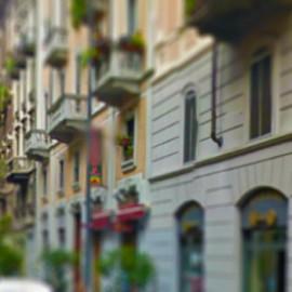 Laboratorio di riparazione casseforti a Milano