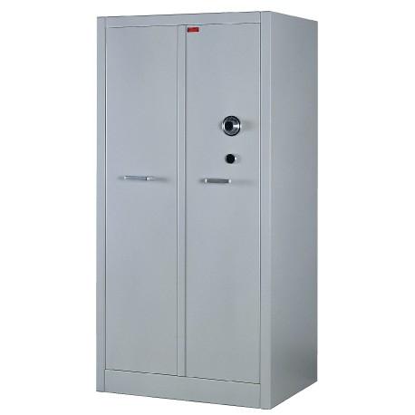 armadio-blindato-di-sicurezza-componibile 202