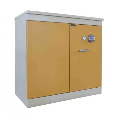 armadio-di-sicurezza-componibile-certificato-classe-s1-altezza-cm-100[2]