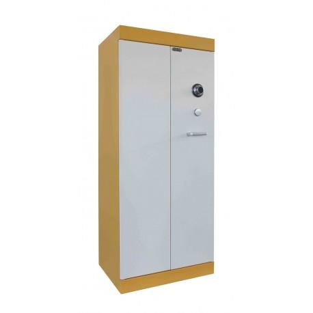 armadio-di-sicurezza-componibile-certificato-classe-s1-altezza-cm-170